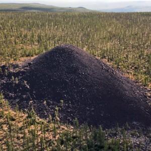 снимок-холма-в-долине-смерти-якутия-из-сети-интернет