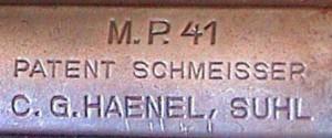 mp41-3-300x125