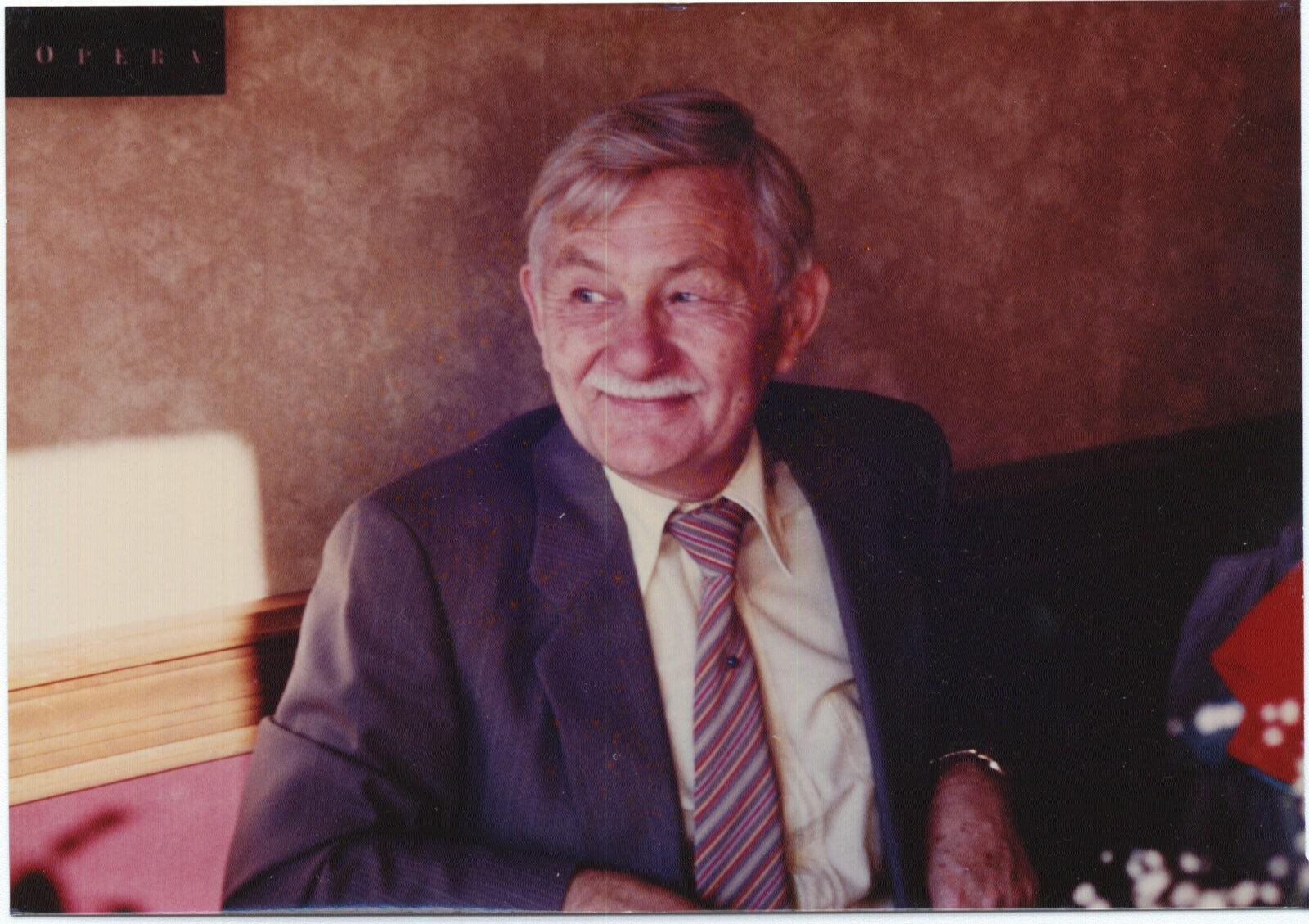JohnBCalhoun1986
