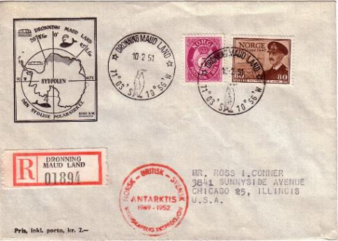 base-Maudheim-Maud-Land-postcardlsechi