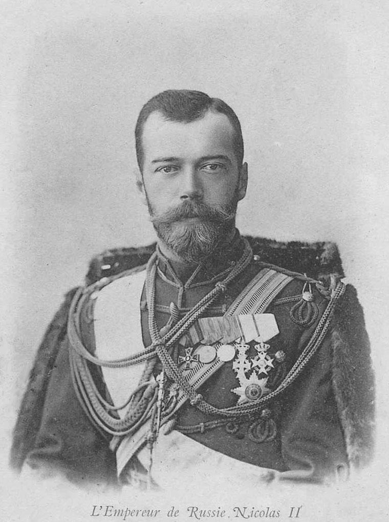 nikolay_1901