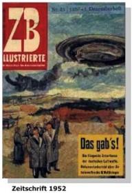1952_Zeitung
