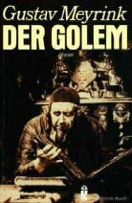 der-golem_gustav_meyrink2