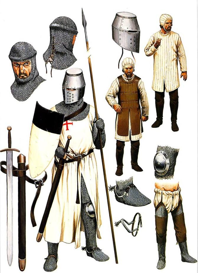 Templars_form