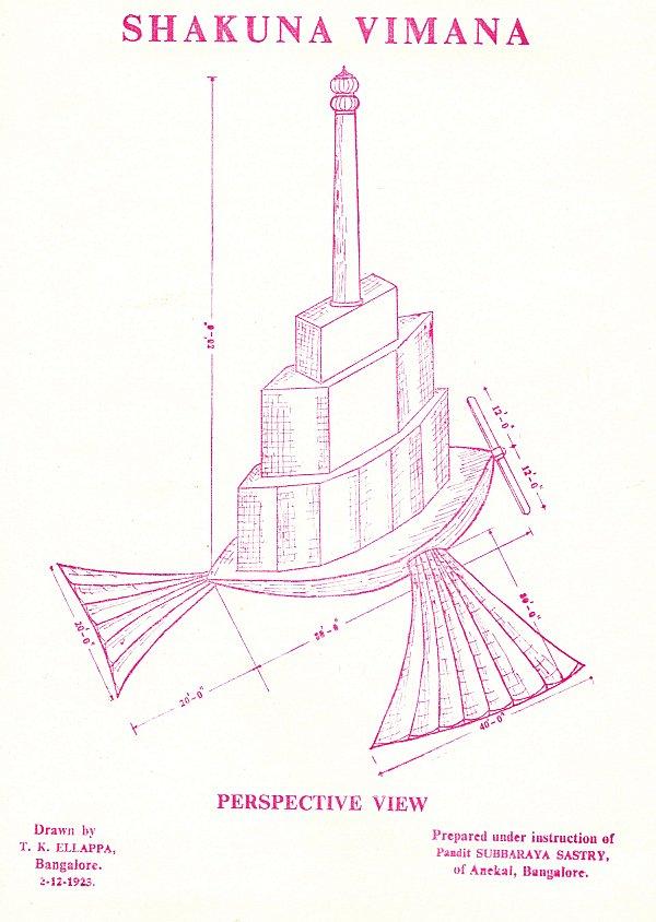 Vaimanika_Shastra_Shakuna_illustration