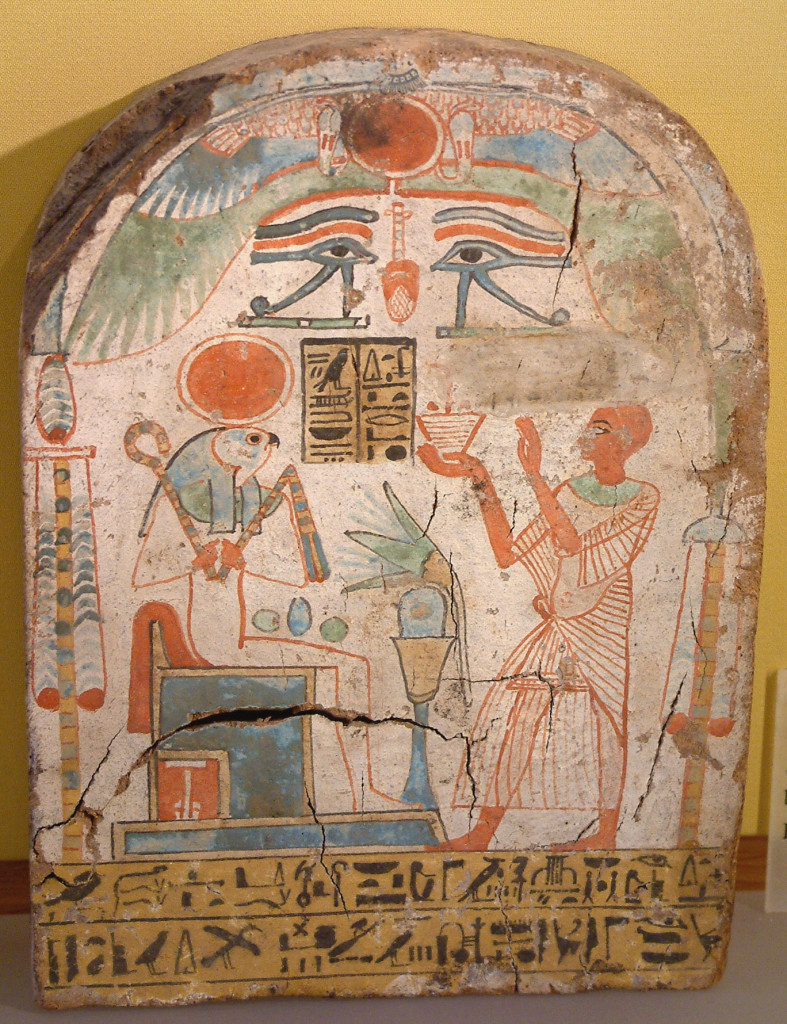 Egypte_louvre_047_stele