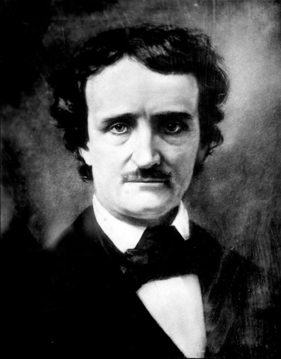 Poe-570x728
