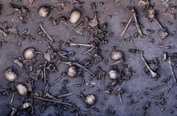 бронзового века