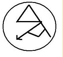 Символика Sturmabteilung