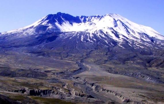 Mt.-St.-Helens-570x362