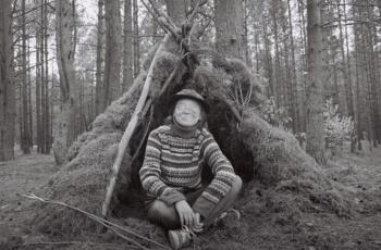Легенды Беларуси. ТОП-11 мистических и аномальных мест Беларуси.