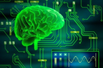 Мозг тайны сознания. О непостижимых тайнах и сюрпризах нашего самого мощного компьютера. В некоторые просто невозможно поверить.
