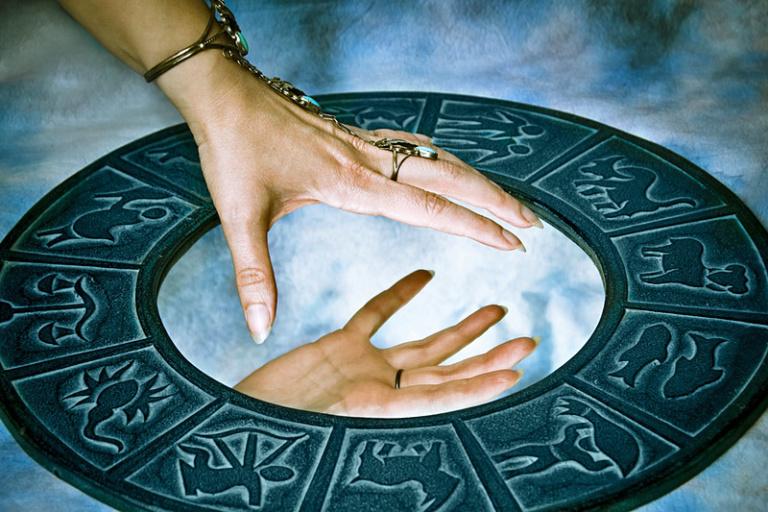 Как распознать знаки судьбы? Руководство к действию
