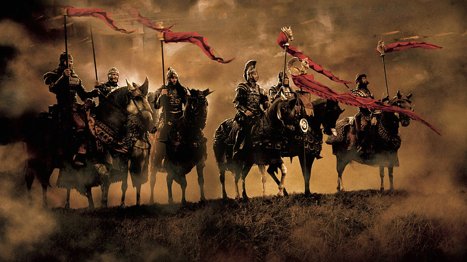 the forgotten code of honor in the story of king arthur and the knights King arthur and his knights record your inferences about the story honor sir gawain and the green knight 229.